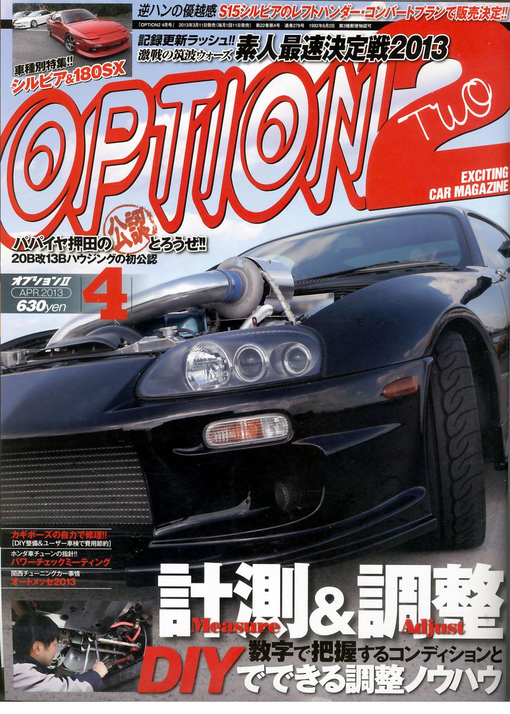 option22013